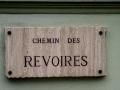 chemindesrevoires-2