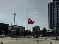 turkiet-10