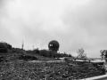 turkiet-2