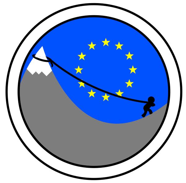 euro47logga