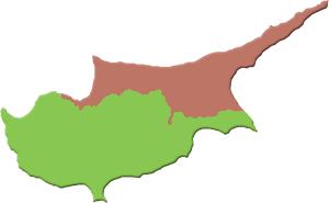 nordcypern